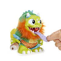 Интерактивная игрушка Crate Creatures Surprise - Дракончик 20 см (549260), фото 1