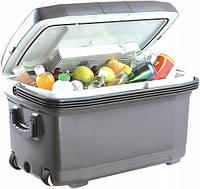 Автомобильный холодильник GERMIN MAX-50L
