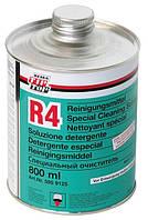 Специальный очиститель R4 0,8 L REMA TIP TOP