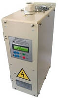 Регуляторы тока цифровые однофазные РТЦ