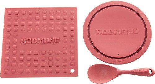 Набор аксессуаров для мультиварки Redmond RAM-SS3