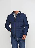 Куртка мужская демисезонная Man's Wear