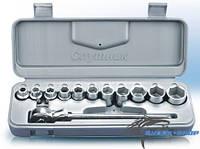 Набор автомобильного инструмента «Спутник»