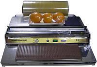 Горячий стол NW-520