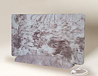 Нагревательная панель UDEN-S КЕН 600 Глазурь