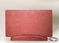 Нагревательная панель UDEN-S КЕН 500 Гранж