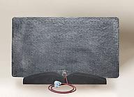 Нагревательная панель UDEN-S КЕН 500 Гранж, фото 1