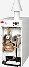 Котел газовый Данко-Ривнетерм 32В кВт, фото 3