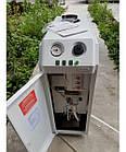 Электро-газовый котел Житомир-3 КС-Г-010 СН/КЕ-9 кВт, фото 2