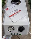 Электро-газовый котел Житомир-3 КС-Г-010 СН/КЕ-9 кВт, фото 4