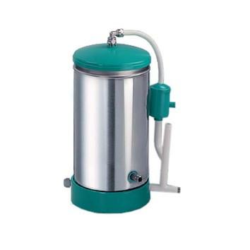 Дистилятор воды электрический ДЭ-4М
