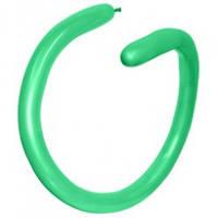 ШДМ 260 Зеленые, пастель 028
