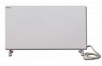Нагревательная панель ТermoPlaza (Термоплаза) 375 Вт