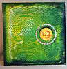 CD диск Alice Cooper - Billion Dollar Babies