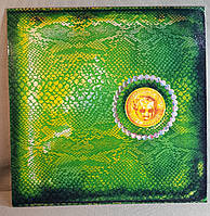 CD диск Alice Cooper - Billion Dollar Babies , фото 1