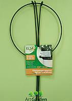 Поддержка для растений ISP 1428