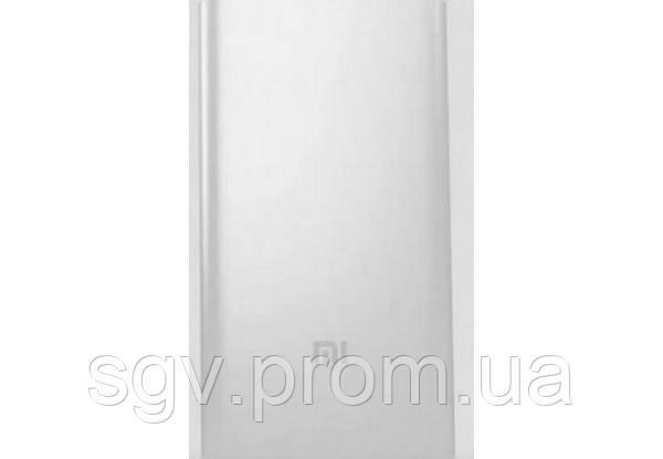 Power bank Xiaomi Mi 5000mAh Silver