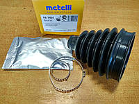 Пыльник гранаты наружный Daewoo Lanos (Metelli)
