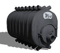 Булерьян, отопительная печь Rud Pyrotron Макси 05, фото 1