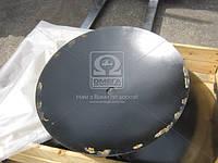 Диск бороны (Н 154.00403-Б) круглый 660мм кр.46мм БДТ Борированный (пр-во Велес-Агро)