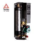 Котел электрический Tenko 30 кВт/380 стандарт + БЕСПЛАТНАЯ ДОСТАВКА!, фото 3