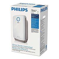 Климатический комплекс Philips 2 в 1 AC4080/10 ТМ: Philips