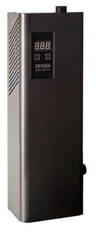 Котел электрический Tenko 3 кВт/220 mini digital