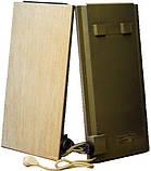 Керамическая нагревательная панель ПКИТ 750 Вт, фото 5