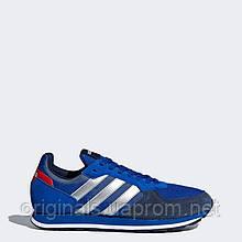 Кроссовки Adidas 8K мужские DB1729