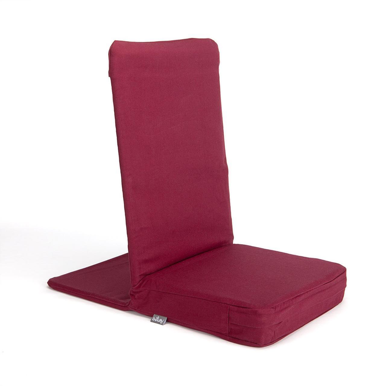 Кресло/стул для медитации Bodhi. Кресло для медитации Bodhi. - фото 2