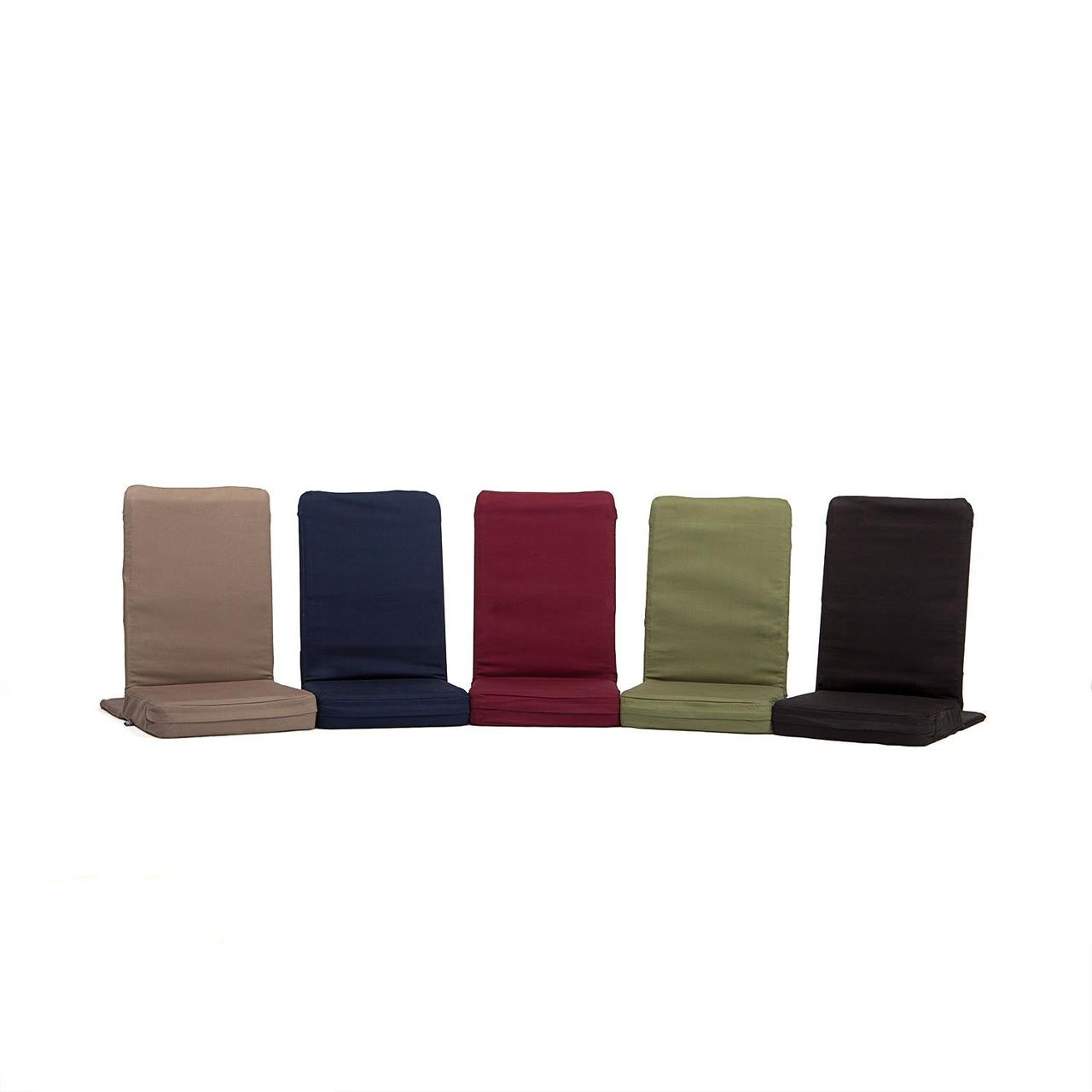 Кресло/стул для медитации Bodhi. Кресло для медитации Bodhi. - фото 5