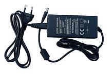 Блок питания 12 вольт 60Вт JLV-12060A JINBO 10736