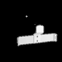 Угловой держатель для монтажа панелей MITIS PLUS, MAURITIUS