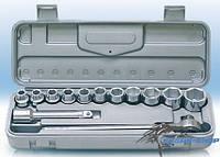 Набор автомобильного инструмента «Спутник-1»