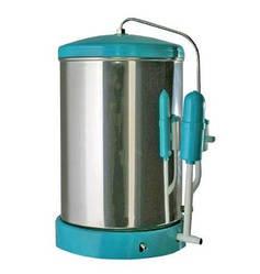 Дистилятор воды электрический ДЭ-10М