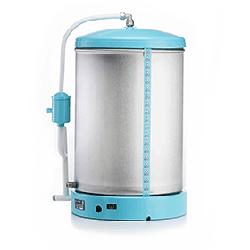 Дистилятор воды электрический ДЭ-25М