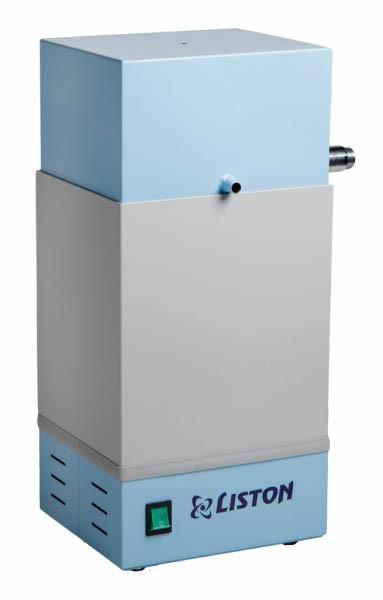 Дистилятор воды электрический Liston A 1204