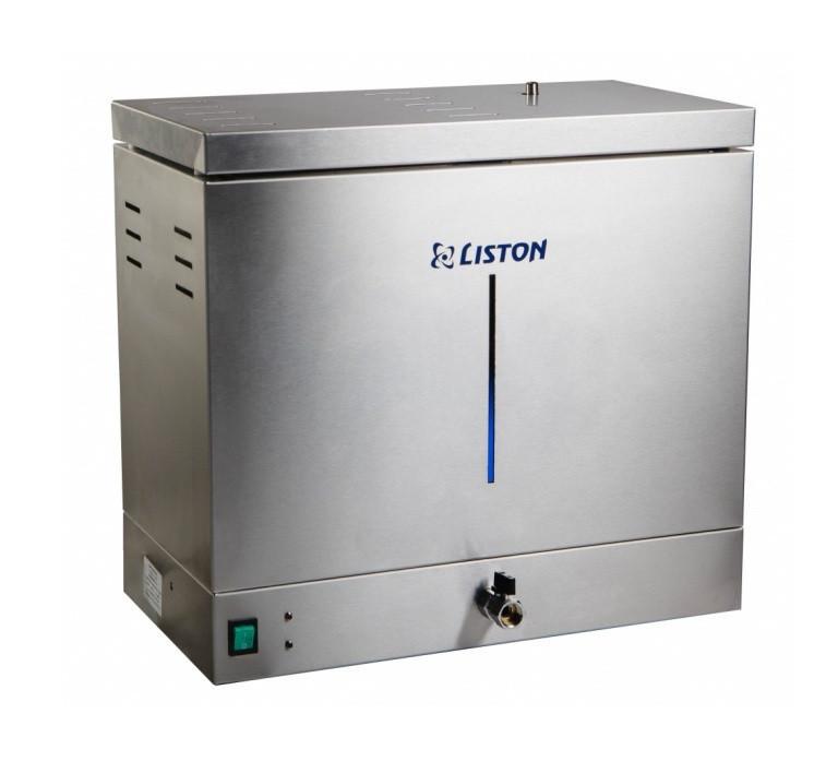 Дистилятор воды электрический Liston A 1125