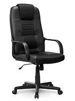 Офисное кресло  518B Sofotel