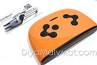 Пульт управления HY-RX-2G4-12V01 детского электромобиля