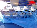 Головка блоку циліндрів ВАЗ 2108, 2109, 21099, 2110, 2111, 2112 У ЗБОРІ. 21083-100301100 Ціна з ПДВ, фото 10