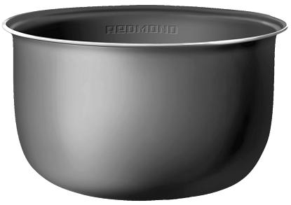 Чаша для мультиварки Redmond RB-C400