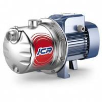 Насос центробежный Pedrollo JCRm 1C нерж., 370 Вт, 3.6 м3/ч, 35 м