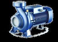 Насос центробежный Pedrollo HFm 5C 550 Вт, 24 м3/ч, 12.5 м, фото 1