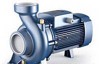 Насос центробежный Pedrollo HF 4 750 Вт, 48 м3/ч, 10 м, фото 1
