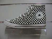 Кеди Converse Chuck Taylor All Star High 44 b36bc4a703e7e