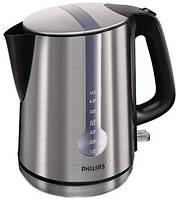 Электрочайник Philips HD-4670/20, фото 1