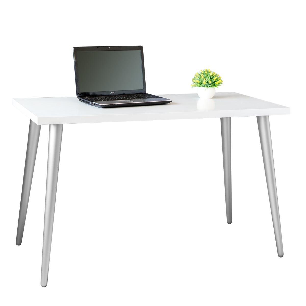 "Компьютерный стол ""Нортон"""