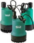Дренажный насос WILO Германия TMW 32/11 0,75 кВт 16 м3/ч, фото 3