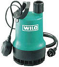 Дренажный насос WILO Германия TMW 32/11 0,75 кВт 16 м3/ч, фото 5